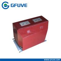 Buy cheap GFLZZ0946-10C2 Single Phase Current Transformer standard ratios in power systems from wholesalers