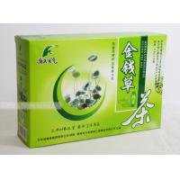 Wholesale natural desmodium gall kidney stone tea from china suppliers