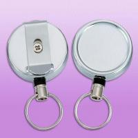 Buy cheap Heavy Duty Badge Reel from wholesalers