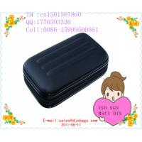 Buy cheap Large capacity EVA material pen case/stationery case from wholesalers