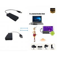HDMI Grabber Record game,DVD/ Blu-ray Movies or HD videos,plug and play,capture HDMI video Manufactures
