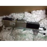 Wholesale PANASONIC CM402/602 STICK FEEDER KXFW1KSRA00 from china suppliers