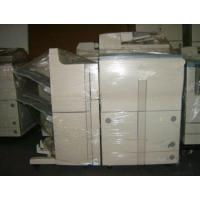 Buy cheap Used Copier Whole Seller from wholesalers