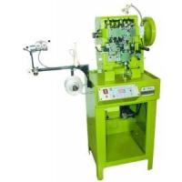 Buy cheap Jewelry Making Equipment, Hollow Rolo Chain Making Machine from wholesalers