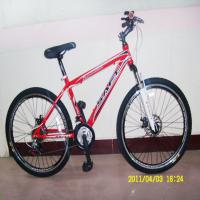 Wholesale new good mountain bike,hot sale bike with best prices from china suppliers