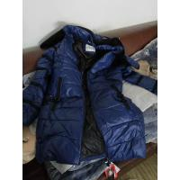 Buy cheap New design coat girl Fashion Short Duck Short Silver Down Jacket high quality Women for Winter coat girl from wholesalers