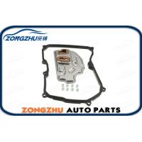 Buy cheap 2.0 Automatic Transmission Filter For Auto Body Parts 12 Months Warranty from wholesalers