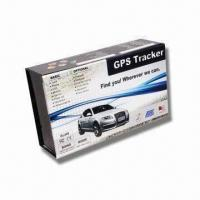 Buy cheap Multifunction GPS Tracking Software with Web-based Tracking and Mapping Function from wholesalers