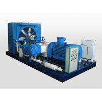 Quality china cng compressor for sale