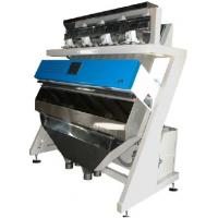 CCD Raisin Color Sorter Manufactures