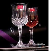 Buy cheap 180ml Whisky Wine Glass from wholesalers