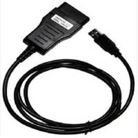 Buy cheap Vag Tacho 3.01 Opel Immo AirBag USB Car Diagnostic Cable for Via OBD Connector from wholesalers