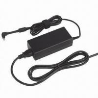 Buy cheap Laptop AC Adapter, Fits for Panasonic ToughBook CF-51/CF-52/CF-74, with 124W from wholesalers