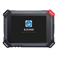 Buy cheap 100% Original XTOOL EZ500 Car Diagnostic Tools With Full System Diagnosis For Gasoline Vehicles from wholesalers