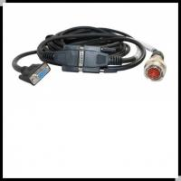 Wholesale Mercedes Benz Star Diagnostic Tool BENZ STAR C3 Super Mb Star from china suppliers