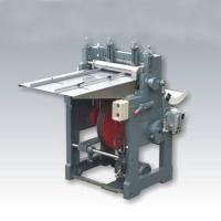 Buy cheap Paperboard Cutting Machine product