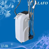 Buy cheap 2015 HOTTEST! LPG vacuum roller slimming machine from wholesalers