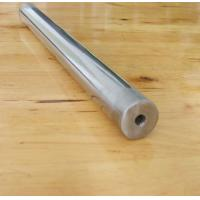 Buy cheap high gauss neodymium magnet rod, magnet/magnetic stick from wholesalers