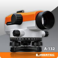 Buy cheap A-132 automatic level from wholesalers