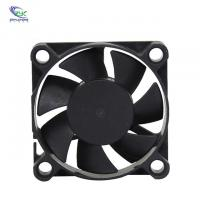 Buy cheap Manufactory Selling 4510 5v 12v 24v DC Brushless Cooling Air Flow Fan from wholesalers