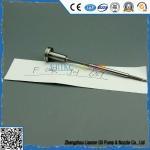 Buy cheap Faw ERIKC F00RJ01657 common rail valve FooR J01 657 , Golden Dragon bosch diesel engine part valve F 00R J01 657 from wholesalers