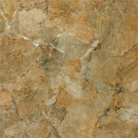 6x6 Porcelain Ceramic Tile Marble Look Manufactures