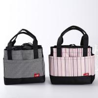 Buy cheap Keep Food Warm Cold Thermal Insulation Foldable Reusable Shopping Bags For Picnic Delivery from wholesalers