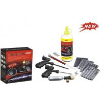 Wholesale 31PC Tyre Repair Kits (TEK-012) from china suppliers