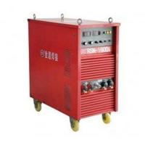 Buy cheap RSN-1600I 172 KVA / 10% from wholesalers