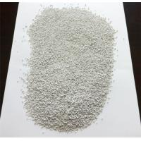Buy cheap Calcium Hypochlorite Powder Water Treatment Chemicals By Sodium Process 70% Granule from wholesalers
