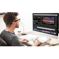 Buy cheap Advanced Orlando Video Production Local Increase Engagement Various Purpose from wholesalers