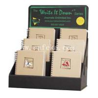 Buy cheap OEM Display Stand for Notebooks from wholesalers