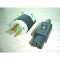 Wholesale Mains Plugs from china suppliers