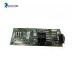 Buy cheap Sankyo Card Reader Control Board from wholesalers