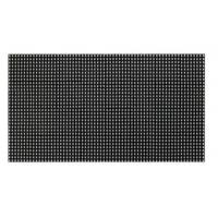 Buy cheap Clear Vivid Image P7.62mm Indoor Fixed LED Display For TV Broadcasting Center from wholesalers