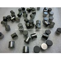 Buy cheap PDC cutters are used in eological PDC exploration bits sarah@moresuperhard.com from wholesalers