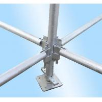 Wholesale Kwikstage Scaffolding System from china suppliers