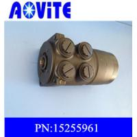 Buy cheap EATON electric steering valve 15255961 for Terex TR100 from wholesalers