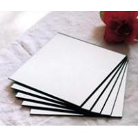 Buy cheap 1.8 - 8mm thickness clear, bronze, grey tinted float glass and mirrors from wholesalers