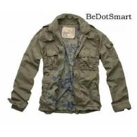 Buy cheap Coats Dress Clothes Warm Forwinter from wholesalers