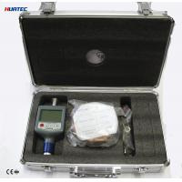 Wholesale Portable Leeb Hardness Testing Machine 12.5mm LCD with back light 200 - 900L from china suppliers
