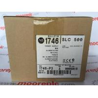 Buy cheap Allen Bradley 1442-PS-0805M0010N 1442PS0805M0010N AB 1442 PS 0805M0010N from wholesalers