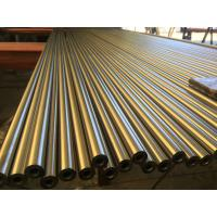 Wholesale Stainless Steel Pipe,S31254 (254 SMo, 1.4547,) , 253 MA , 6MO , ASTM A312 / ASTM A999 from china suppliers
