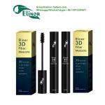 Buy cheap Waterproof eyelash extension fiber lash 3d wholesale magic lash mascara accept OEM from wholesalers