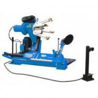 Buy cheap Truck Tyre changer > APO-T420 from wholesalers