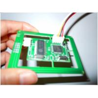 Buy cheap mifare card reader module RF card  Module from wholesalers