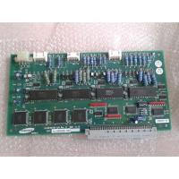 Wholesale SAMSUNG J9080171A PCB ASSY CP60HP-ILLUMINATOR BOARD ASSY from china suppliers