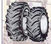Wholesale Agriculture Tyre 16.9-24 from china suppliers