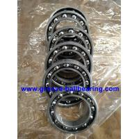Buy cheap 43*67*12 Security Shutters Bearing, 43-67-12 Shop Shutter Bearing Accessory from wholesalers