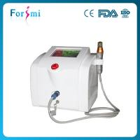 Buy cheap MicroNeedles Fractional max rf skin intracel microneedle intracel for acne scars jeisys laser thermage tips from wholesalers